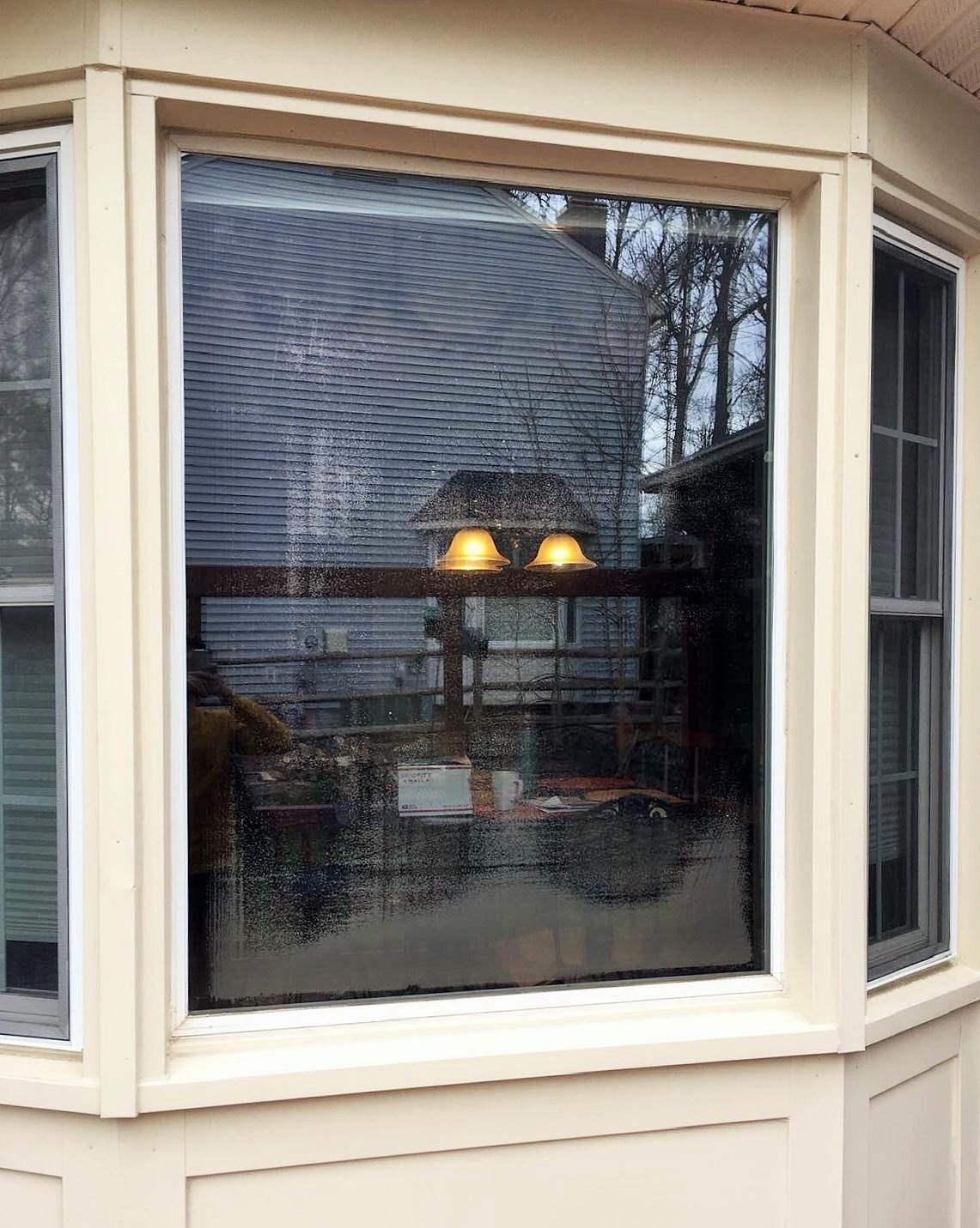 Virginia Glass Windows Best For Commercial And